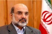 اقدام رئیس رسانه ملی برای حمایت از کالای ایرانی