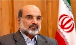 علی عسکری: صداوسیما در انتخابات بیطرف است