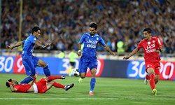 حل مشکل تراکتور و استقلال برای حضور در لیگ آسیا