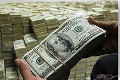 فراز و فرودهای ارزهای بانکی اعلام شد