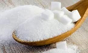 آیا شکر برای سلامتی مضر است؟
