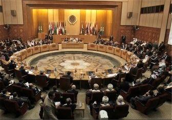 اتحادیه عرب بهترین خدمت را به اسرائیل و آمریکا کرد