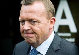 خط و نشان نخست وزیر دانمارک علیه ایران