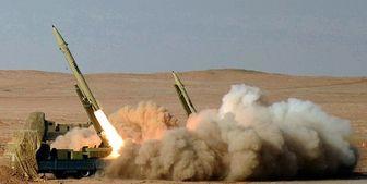 تهدیدهای آمریکایی-صهیونیستی برای حمله به ایران، توخالی است
