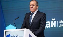روسیه از سازمان پیمان منع جامع آزمایش هستهای حمایت کرد
