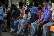 بیماری جدید و خطرناک جدید در هند چیست؟ / فیلم