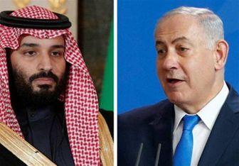 مقاومت فلسطین به سران سازشکار عرب هشدار داد