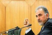 شایعه ایست قلبی شهردار اسبق تهران تکذیب شد