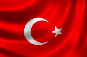 ترکیه، سفرای ایران و روسیه را احضار کرد