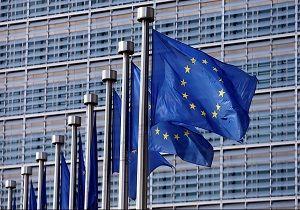 تحلیل واشنگتنپست از تلاشهای اروپا برای حفظ برجام