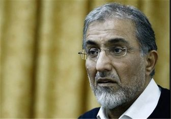 سرانه ۱۰.۵میلیون تومانی هر تهرانی از سود بانکی