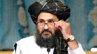 ملا برادر: حکومت جدید افغانستان همهشمول و فراگیر خواهد بود