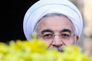 طلاق سیاسی اصلاح طلبان از دولت رسمی شد/ دوم خردادی ها به دنبال استعفای دولت