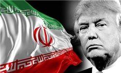 ترامپ باید سپاه ایران را به عنوان سازمان تروریستی در نظر بگیرد!