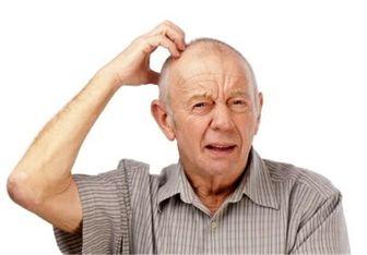 یافته های جدید محققان در مورد آلزایمر