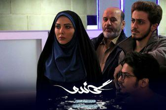 تحقیر آمریکا توسط نیروهای امنیت جوان ایرانی/ فیلم