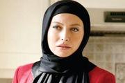 «فریبا نادری» از تاثیر مادر شدن روی بازیگری می گوید