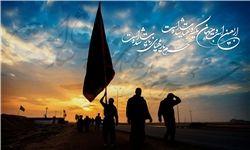 میزبانی 15 استان کشور در نجف اشرف از زائران اربعین حسینی