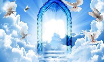 چه کسانی رستگار خواهند شد؟