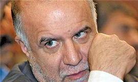 چرا معارفه وزیر نفت دولت دهم و یازدهم برگزار نمی شود