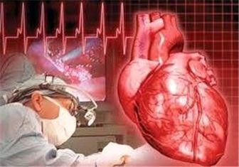 اعلام تعداد بیماران قلبی اعزام به خارج از کشور