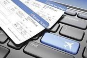 افزایش قیمت بلیت هواپیما تخلف محسوب میشود