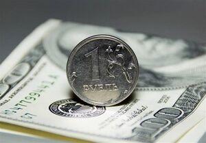 نرخ ارز آزاد در یکم خرداد ۹۹/ ثبات قیمت دلار و یورو