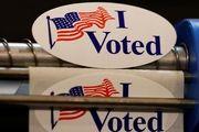 ارائه دادخواست تیم حقوقی ترامپ علیه نتیجه انتخابات ویسکانسین