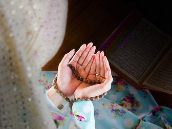 دعا؛ چه موقع به استجابت نزدیکتر است؟