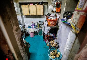 اهداف اجرای طرح ارزیابی سلامت برای مددجویان تهرانی