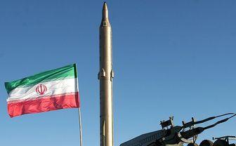 نظرسنجی دانشگاه مریلند از مردم ایران درباره برنامه موشکی