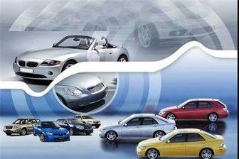 خودروهایی که با 100 میلیون تومان می توانید بخرید+جدول