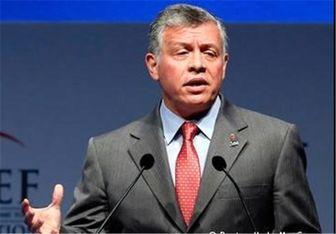 اردن مانع ورود صهیونیستها به «الباقوره» و «الغمر» میشود