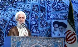 حملهکنندگان به شورای نگهبان نظام را قبول ندارند