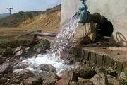 تلاش شبانهروزی برای انتقال آب شیرین به آبادان/ عکس