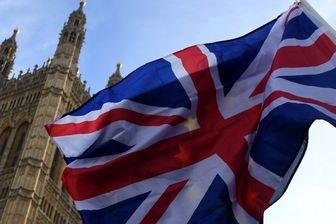 کمبود تجهیزات پزشکی و افزایش انتقادات از دولت انگلیس