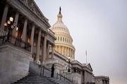 مخالفت مجلس نمایندگان آمریکا با طرح استیضاح ترامپ