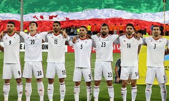 بیخبری سوریه از لغو بازی تدارکاتی با تیم ملی فوتبال ایران!