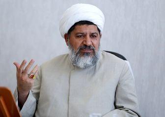 آمریکا اگر میتوانست، سردار سلیمانی را در سوریه و عراق ترور میکرد