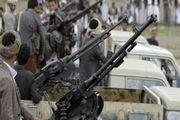 ترور نافرجام یک مسئول دولت  مستعفی یمن