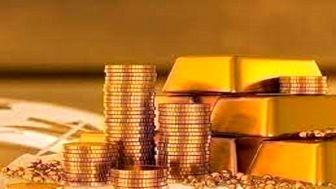 قیمت طلا امروز 24 مهر 1400+ جدول