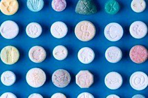 توصیههای دارویی در ماه مبارک رمضان