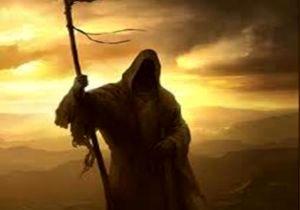 شیطان از سایه این افراد فرار میکند!