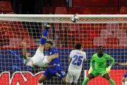 واکنش جالب رسانههای پرتغالی به گل فوقالعاده طارمی