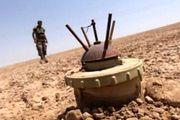 زخمی شدن ۳ شهروند سوری در انفجار مین در الحسکه