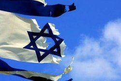 ساخت دیوار بین غزه و اسرائیل