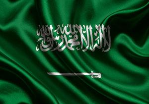 روزنامه سعودی: ایران دشمن اول ماست