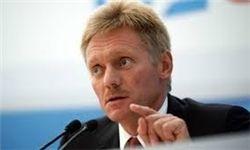 مسکو همچنان  مخالف با تمدید تحریمهای اتحادیه اروپا علیه کریمه است