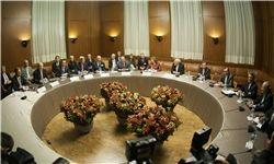 اشاره کری به اختلافات ایران و ۵ + ۱