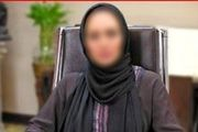 دستور بازداشت هنرپیشه هتاک صادر شد